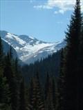 Image for Jackson Glacier - Glacier National Park
