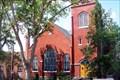 Image for Oakmont United Presbyterian Church - Oakmont, Pennsylvania