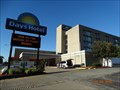 Image for Days Hotel - Dog Friendly Hotel - Danville, IL