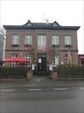 Image for Hotel Restaurant Mathildenhof - Pulheim, NRW [GER]