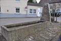Image for Steinegg Brunnen - Steinegg, Germany