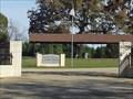 Image for Danville Cemetery - Kilgore, TX