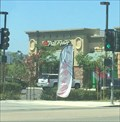 Image for Pizza Hut - Nicolas Rd. - Temecula, CA
