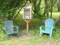 Image for Little Free Library #31506 - Rockville, Minn.