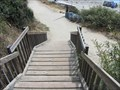 Image for New Brighton State Beach Stairs - Capitola, CA