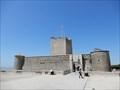 Image for Fort Vauban - Fouras,France