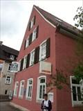 Image for Theaterei - Herrlingen, Germany, BW