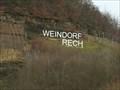 Image for WEINDORF RECH - Ahrtal, Rheinland-Pfalz / Germany