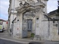 Image for Arche Caisse d Epargne - Saint Jean d Angely,Fr