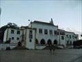 Image for Palácio Nacional de Sintra - Sintra, Portugal