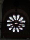 Image for Fenêtre d' Eglise Saint Gilles - Pornic - PdlL - France