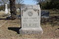 Image for Louis J. Filiere - Calvary Cemetery - Denison, TX