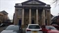Image for St George's Church - High Street - Belfast, Ireland