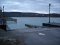 Image for Lewiston, New York Boat Ramp