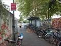 Image for Call a Bike - Adolf-Miersch-Straße 88 - Frankfurt-Niederrad - Germany, Hessen