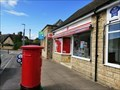 Image for Bishops Cleeve Post Office - Bishops Cleeve, Gloucestershire