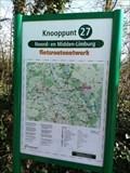 Image for 27 - Wellerlooi - NL - Fietsroutenetwerk Noord- en Midden- Limburg