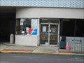 Image for Greyhound Bus Station - Kingsport, TN