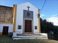 Image for Igreja de Nossa Sra. da Alegria - Castelo de Vide, Portugal
