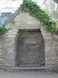 Image for Corfe Springhouse - West Street, Corfe Castle, Isle of Purbeck, Dorset, UK