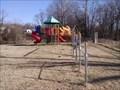 Image for Playground at Moses Eagle Park - Stella, MO USA