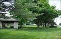 Image for Buffalo Park ~ Buffalo, Illinois