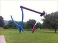 Image for Balancing Tools  - Weil am Rhein, BW, Germany