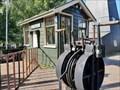 Image for Station Boekelo, NL