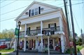 Image for Hazardville Historic District   -  Hazardville  CT