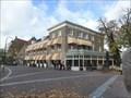 Image for Hotel de Wereld -Wageningen, The Netherlands