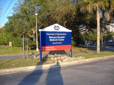 Some info about Va Hospital In Gainesville Florida