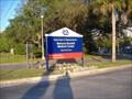 Image for Malcolm Randall VA Medical Center - Gainesville, FL