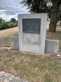 Image for Monument aux Cadets de Saumur (Saumur, Pays de la Loire, France)