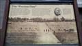 Image for Stones River National Cemetery - Murfreesboro, TN