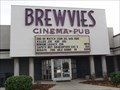 Image for Brewvies Cinema Pub - Salt Lake City, Utah