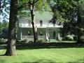 Image for Broyles-Darwin House - Dayton, TN