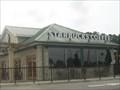 Image for Starbucks - New Jessup Highway - Brunswick, GA
