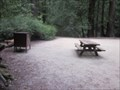 Image for Big Basin Redwood State Park Handicap Camping - Boulder Creek, CA