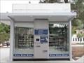 Image for CSU Shop24 - Fullerton, CA