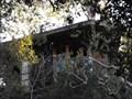 Image for Sidney Bazett House (Bazett-Frank House) - Hillsborough, California