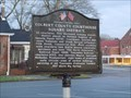 Image for First NW Alabama historic district placed on NRHP - Tuscumbia, AL