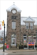 Image for Elora PO - N0B 1S0 - Elora, Ontario