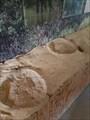 Image for Elefant footprints - Osnabrück, NI, Germany