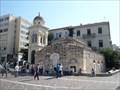 Image for Church of the Pantanassa  -  Athens, Greece