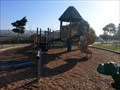Image for Clement Ave Park Playground - Alameda, CA
