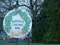 Image for Murdough's Christmas Barn - Robesonia, PA