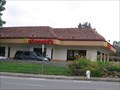 Image for McDonalds -San Ramon Valley Blvd  - San Ramon, CA