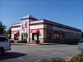 Image for KFC-110 Hertiage Dr.Newberry,SC