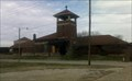 Image for Union Station Depot - Henderson, KY