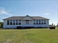 Image for Mooreville School - Mooreville, TX